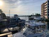 415 Gulf Shore Drive - Photo 2