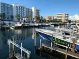 415 Gulf Shore Drive - Photo 3