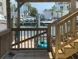 415 Gulf Shore Drive - Photo 6
