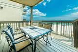 1541 Scenic Gulf Drive - Photo 1