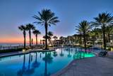 221 Scenic Gulf Drive - Photo 102