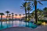 221 Scenic Gulf Drive - Photo 105