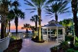 221 Scenic Gulf Drive - Photo 109