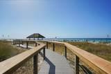 221 Scenic Gulf Drive - Photo 111