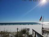 221 Scenic Gulf Drive - Photo 113