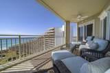 221 Scenic Gulf Drive - Photo 54