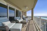 221 Scenic Gulf Drive - Photo 60