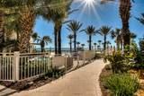221 Scenic Gulf Drive - Photo 88
