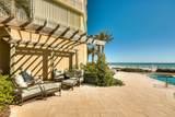 221 Scenic Gulf Drive - Photo 90