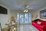 2384 Scenic Gulf Drive - Photo 18