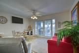 2384 Scenic Gulf Drive - Photo 19