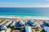2384 Scenic Gulf Drive - Photo 23