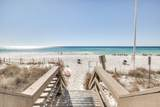 14701 Front Beach Road - Photo 49