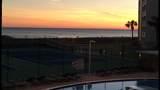 510 Gulf Shore Drive - Photo 15