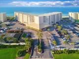 510 Gulf Shore Drive - Photo 20
