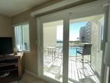 510 Gulf Shore Drive - Photo 7