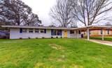 226 Bayou Woods Drive - Photo 1