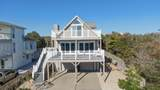 175 Sand Cliffs Drive - Photo 4