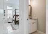 59 Barcelona Avenue - Photo 22