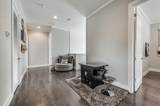 59 Barcelona Avenue - Photo 35