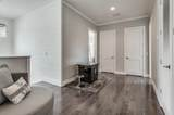 59 Barcelona Avenue - Photo 36
