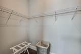59 Barcelona Avenue - Photo 40