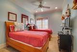 81 Tang O Mar Drive - Photo 27