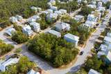 Lot 121 Grand Pointe Circle - Photo 18