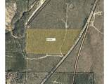 30 AC Munson Hwy - Photo 1