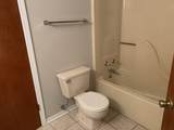 218 Pelham Road - Photo 15