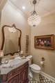 261 Yacht Club Drive - Photo 40