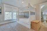 98 Pinecrest Circle - Photo 48
