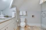 98 Pinecrest Circle - Photo 49
