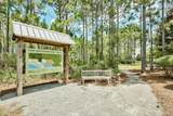 282 Trailhead Drive - Photo 47