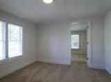 753 Barrow Street - Photo 14
