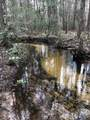 3.85 acres Old River Rd. - Photo 1