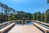46 Lakeview Beach Drive - Photo 45