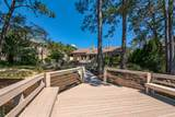 46 Lakeview Beach Drive - Photo 46