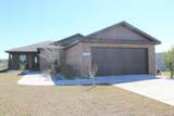 4702 Shannon Lane - Photo 41