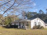 209 Pine Street - Photo 1