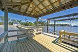 52 Sunset Harbour - Photo 44