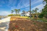 52 Sunset Harbour - Photo 49