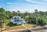 52 Sunset Harbour - Photo 5