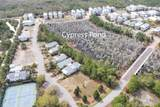 105 Cypress Drive - Photo 11