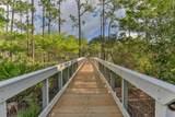 105 Cypress Drive - Photo 46