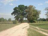 4929 Gilmore Road - Photo 24