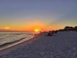 56 Calm Gulf Drive - Photo 63
