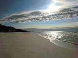 56 Calm Gulf Drive - Photo 66