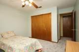 628 Kathleen Court - Photo 29