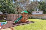 119 Highpoint Drive - Photo 49
